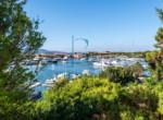 GIUNTOLI_RE_Dimora_Sardegna_Porto_Rotondo_001