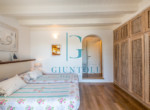 GIUNTOLI_RE_Dimora_Sardegna_Porto_Rotondo_0020