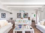 GIUNTOLI_RE_Dimora_Sardegna_Porto_Rotondo_004