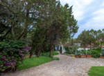 GIUNTOLI_RE_Elegante_Dimora_Sardegna_Porto_Cervo_0017