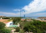 GIUNTOLI_RE_Elegante_Dimora_Sardegna_Porto_Cervo_002