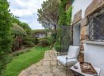 GIUNTOLI_RE_Elegante_Dimora_Sardegna_Porto_Cervo_0028