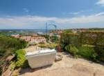 GIUNTOLI_RE_Elegante_Dimora_Sardegna_Porto_Cervo_003