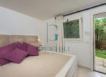 GIUNTOLI_RE_Elegante_Dimora_Sardegna_Porto_Cervo_0031