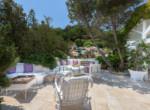 GIUNTOLI_RE_Elegante_Dimora_Sardegna_Porto_Cervo_005