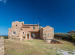 GIUNTOLI_RE_Elegante_Villa_Piscina_Sardegna_001