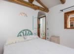 GIUNTOLI_RE_Elegante_Villa_Piscina_Sardegna_0012