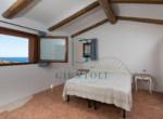 GIUNTOLI_RE_Elegante_Villa_Piscina_Sardegna_0014