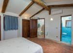 GIUNTOLI_RE_Elegante_Villa_Piscina_Sardegna_0016