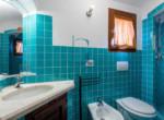 GIUNTOLI_RE_Elegante_Villa_Piscina_Sardegna_0018