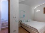 GIUNTOLI_RE_Elegante_Villa_Piscina_Sardegna_0019
