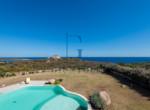 GIUNTOLI_RE_Elegante_Villa_Piscina_Sardegna_002