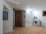 GIUNTOLI_RE_Elegante_Villa_Piscina_Sardegna_0020