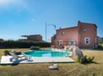 GIUNTOLI_RE_Elegante_Villa_Piscina_Sardegna_003