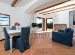 GIUNTOLI_RE_Elegante_Villa_Piscina_Sardegna_005