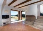 GIUNTOLI_RE_Elegante_Villa_Piscina_Sardegna_006