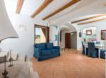 GIUNTOLI_RE_Elegante_Villa_Piscina_Sardegna_007