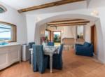 GIUNTOLI_RE_Elegante_Villa_Piscina_Sardegna_009