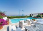 GIUNTOLI_RE_Prestigiosa_Villa_Sardegna_Liscia_di_Vacca_001