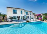 GIUNTOLI_RE_Prestigiosa_Villa_Sardegna_Liscia_di_Vacca_0010