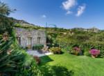 GIUNTOLI_RE_Prestigiosa_Villa_Sardegna_Liscia_di_Vacca_0011