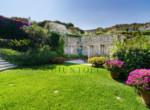 GIUNTOLI_RE_Prestigiosa_Villa_Sardegna_Liscia_di_Vacca_0012
