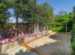 GIUNTOLI_RE_Prestigiosa_Villa_Sardegna_Liscia_di_Vacca_0013