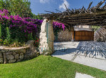 GIUNTOLI_RE_Prestigiosa_Villa_Sardegna_Liscia_di_Vacca_0014