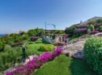GIUNTOLI_RE_Prestigiosa_Villa_Sardegna_Liscia_di_Vacca_0015