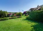 GIUNTOLI_RE_Prestigiosa_Villa_Sardegna_Liscia_di_Vacca_0016