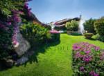 GIUNTOLI_RE_Prestigiosa_Villa_Sardegna_Liscia_di_Vacca_0017