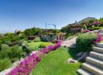 GIUNTOLI_RE_Prestigiosa_Villa_Sardegna_Liscia_di_Vacca_0018