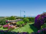 GIUNTOLI_RE_Prestigiosa_Villa_Sardegna_Liscia_di_Vacca_0019