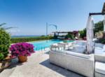 GIUNTOLI_RE_Prestigiosa_Villa_Sardegna_Liscia_di_Vacca_002