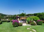 GIUNTOLI_RE_Prestigiosa_Villa_Sardegna_Liscia_di_Vacca_0020