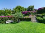 GIUNTOLI_RE_Prestigiosa_Villa_Sardegna_Liscia_di_Vacca_0021