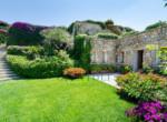 GIUNTOLI_RE_Prestigiosa_Villa_Sardegna_Liscia_di_Vacca_0022
