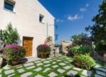 GIUNTOLI_RE_Prestigiosa_Villa_Sardegna_Liscia_di_Vacca_0023