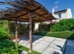 GIUNTOLI_RE_Prestigiosa_Villa_Sardegna_Liscia_di_Vacca_0025