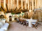 GIUNTOLI_RE_Prestigiosa_Villa_Sardegna_Liscia_di_Vacca_0026