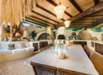 GIUNTOLI_RE_Prestigiosa_Villa_Sardegna_Liscia_di_Vacca_0027