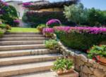 GIUNTOLI_RE_Prestigiosa_Villa_Sardegna_Liscia_di_Vacca_0028