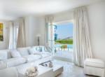 GIUNTOLI_RE_Prestigiosa_Villa_Sardegna_Liscia_di_Vacca_0029