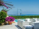 GIUNTOLI_RE_Prestigiosa_Villa_Sardegna_Liscia_di_Vacca_003