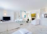 GIUNTOLI_RE_Prestigiosa_Villa_Sardegna_Liscia_di_Vacca_0031