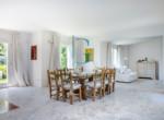 GIUNTOLI_RE_Prestigiosa_Villa_Sardegna_Liscia_di_Vacca_0032