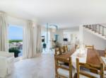 GIUNTOLI_RE_Prestigiosa_Villa_Sardegna_Liscia_di_Vacca_0033