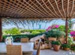 GIUNTOLI_RE_Prestigiosa_Villa_Sardegna_Liscia_di_Vacca_0034