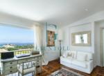 GIUNTOLI_RE_Prestigiosa_Villa_Sardegna_Liscia_di_Vacca_0035
