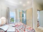 GIUNTOLI_RE_Prestigiosa_Villa_Sardegna_Liscia_di_Vacca_0036
